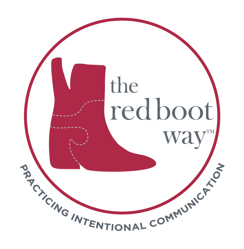 Red-Boot-Way_Logo_4c_FINAL